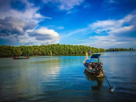 Best Places to Visit in Andaman And Nicobar Islands