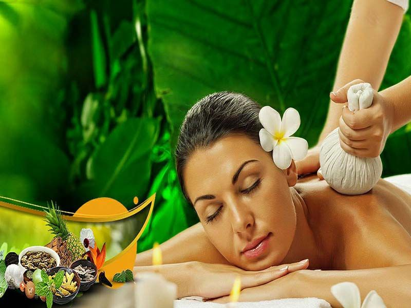 Latest Guide On Good Ayurvedic Treatment