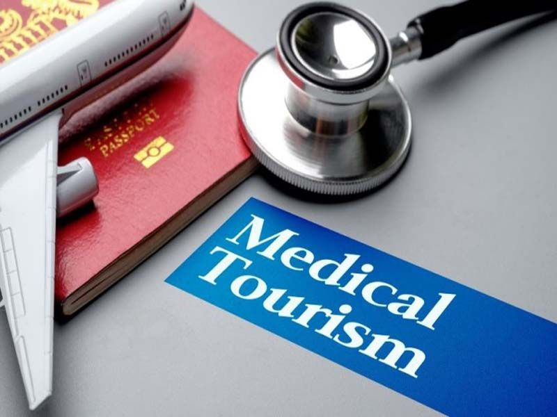 Tips For Medical Tourism