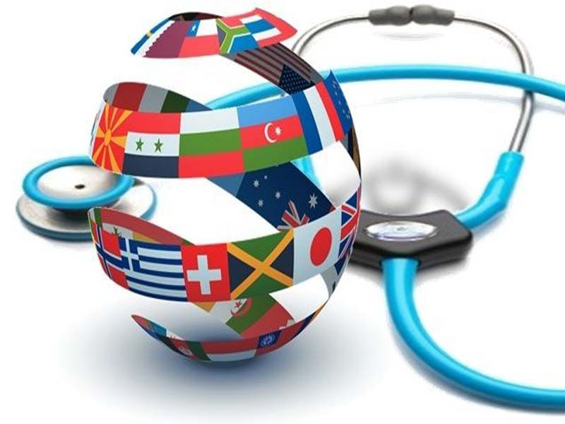 Best Reviews Of Medical Tourism
