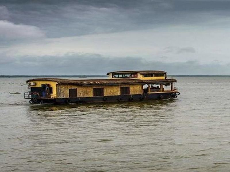 Tips To Travel Alleppey