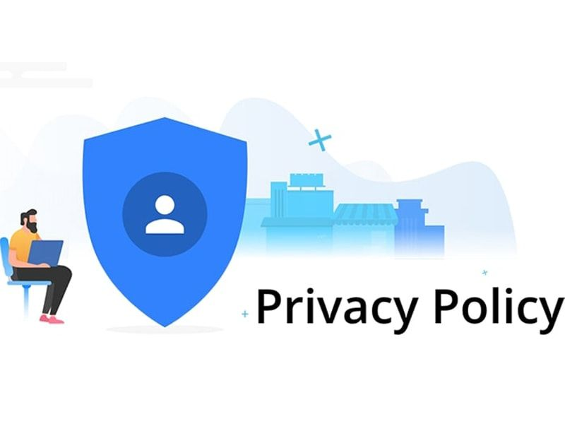 Travel Privacy Policy