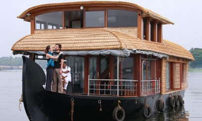 planning-a-perfect-honeymoon-in-alleppey-kerala1