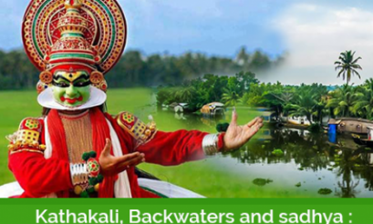 kathakali-backwaters-sadhya-all-you-need-to-know-about-kerala