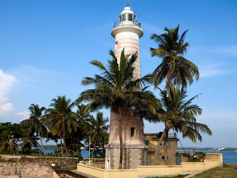 Tour Operators In Galle
