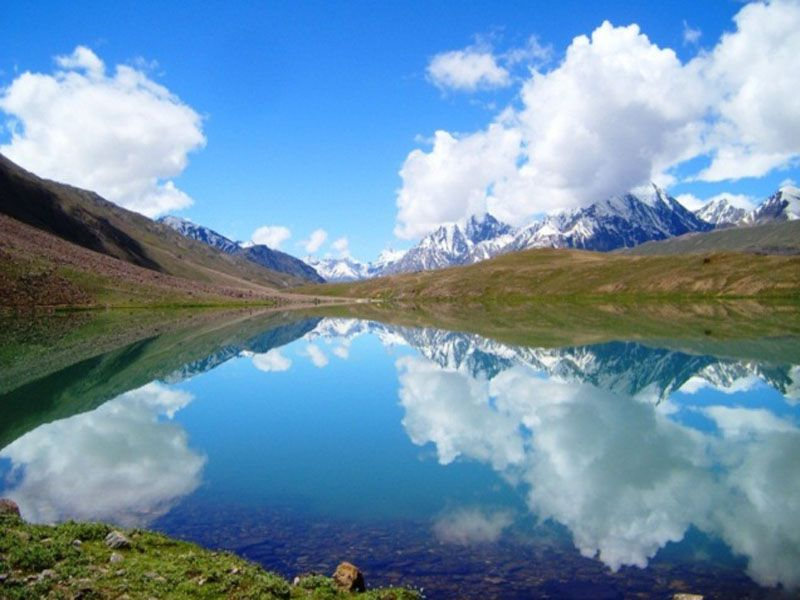 List Of Tour Operators In Manali
