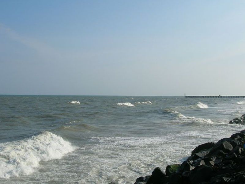 Tourist Agency In Pondicherry