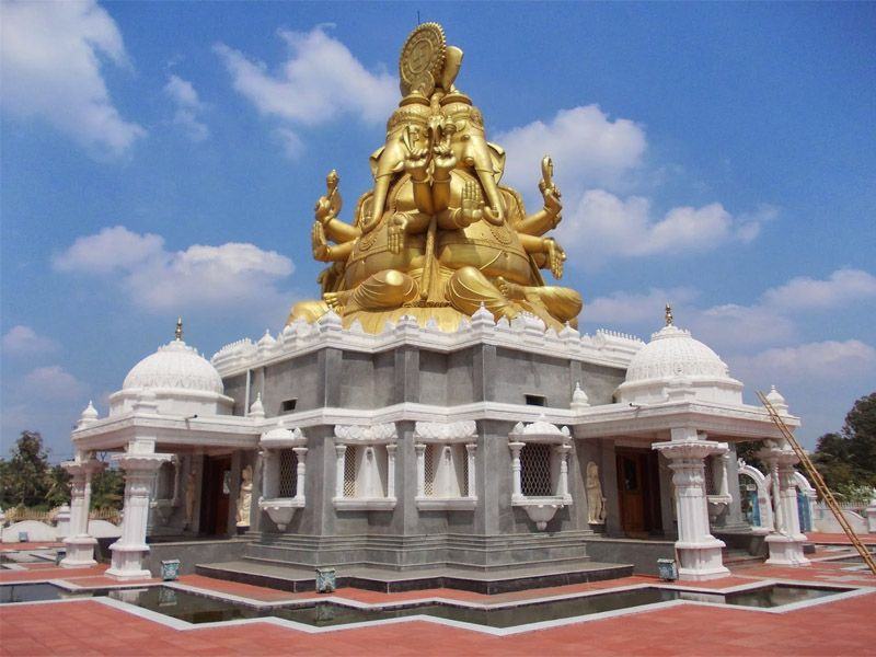 List Of Tour Operators In Puri