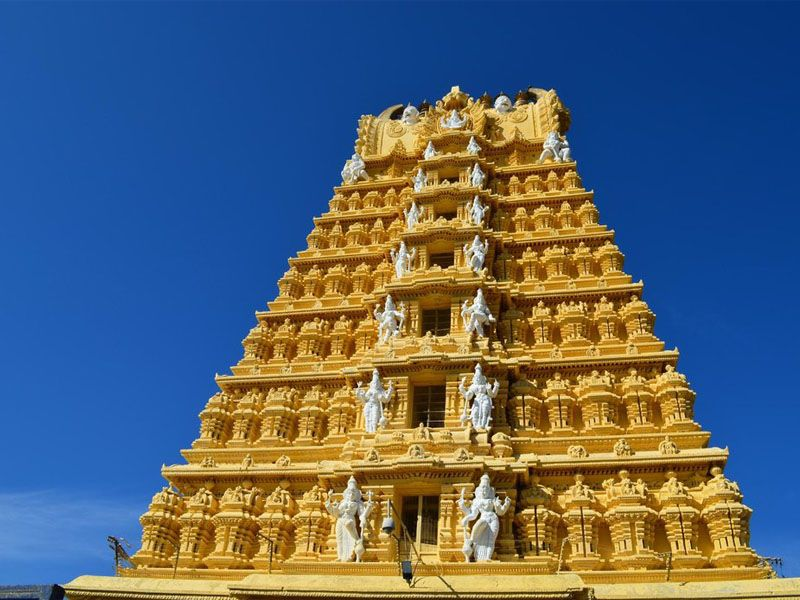 Tour Operators in Thanjavur, Top Tour Agencies in Thanjavur