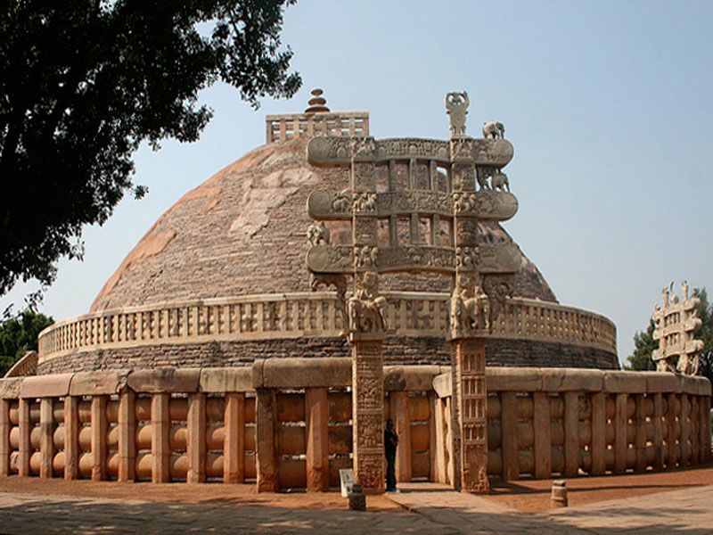 Travel Guide In Thanjavur