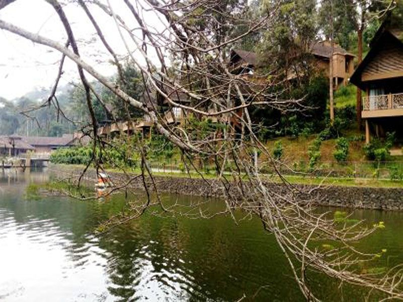 List Of Tour Operators In Thekkady