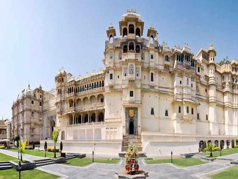 List Of Tour Operators In Udaipur