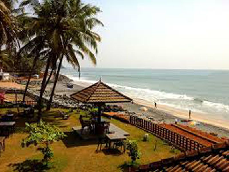 List Of Tour Operators In Varkala