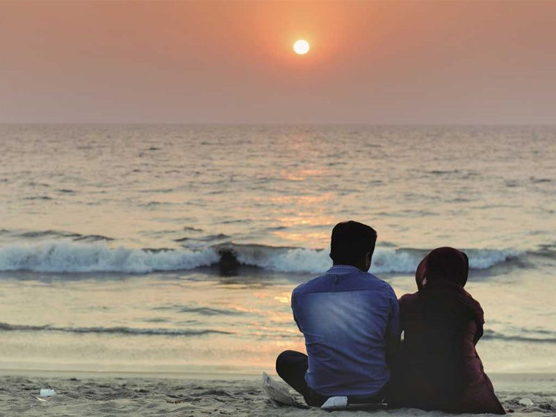 Honeymoon Packages In Cochin