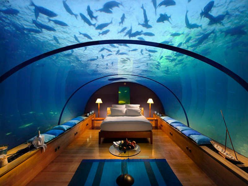 Best Maldives Tour Package