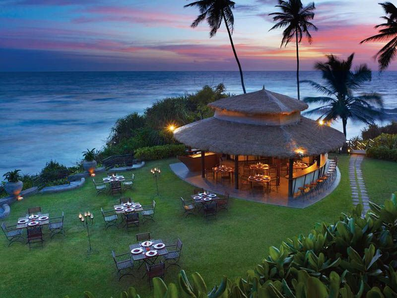 Sri Lanka Tour Packages Price