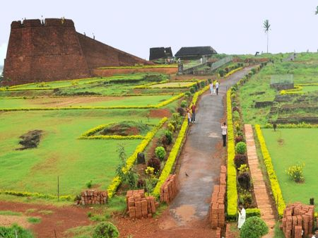 Best Places to Visit in Bekal