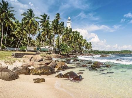 Best Places to Visit in Galle