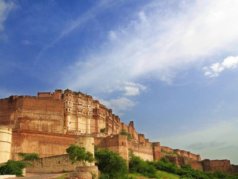 Best Destination In Jodhpur