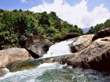 Best Places to Visit in Kozhikode