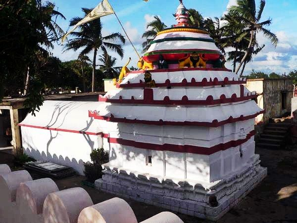 Top Places To Visit In Puri