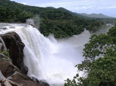 Best Places to Visit in Thrissur