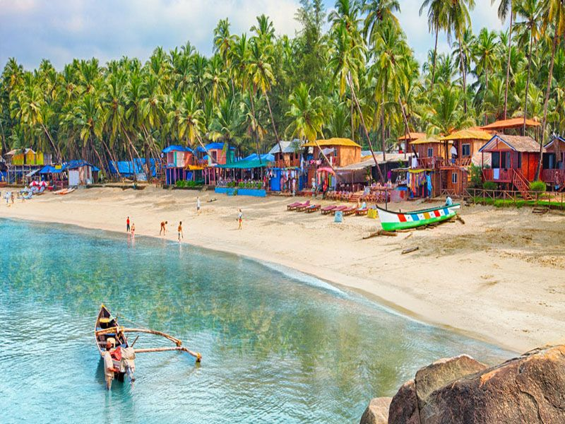 Tips To Travel The Most Wonderful Beaches In Kerala