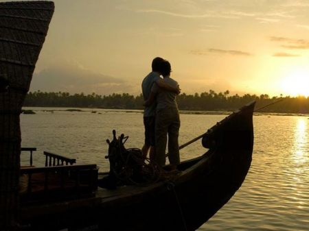 Alleppey Houseboats Tips