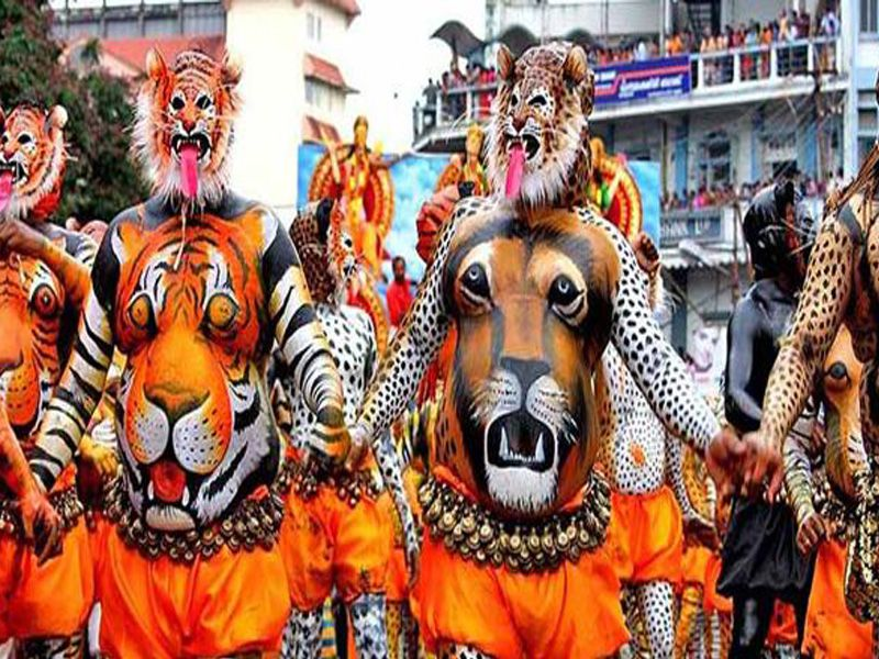 Best Facinating Facts About Kerala Onam Festival Reviews