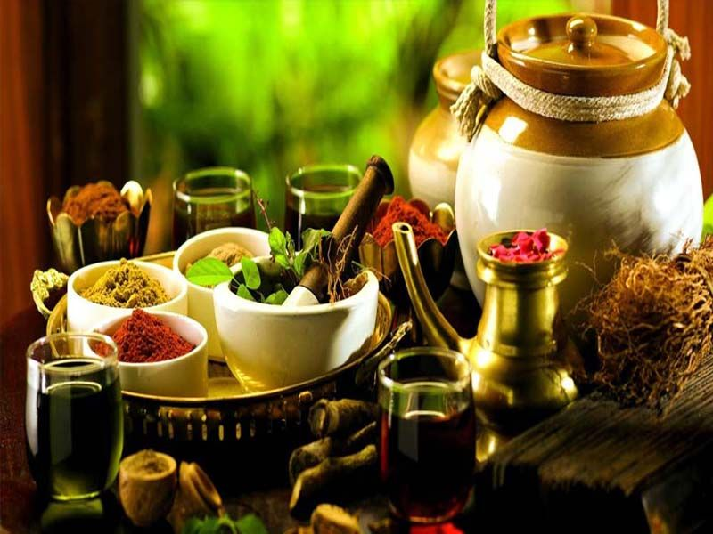 Best Ayurvedic Health Tips In Kerala