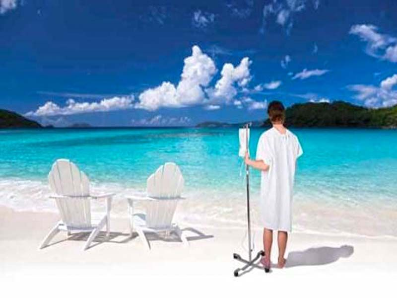 Top Reviews Of Medical Tourism