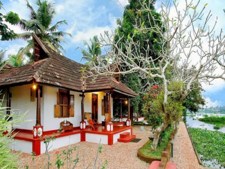 Perfect Honeymoon Destinaton In  Kerala Blog