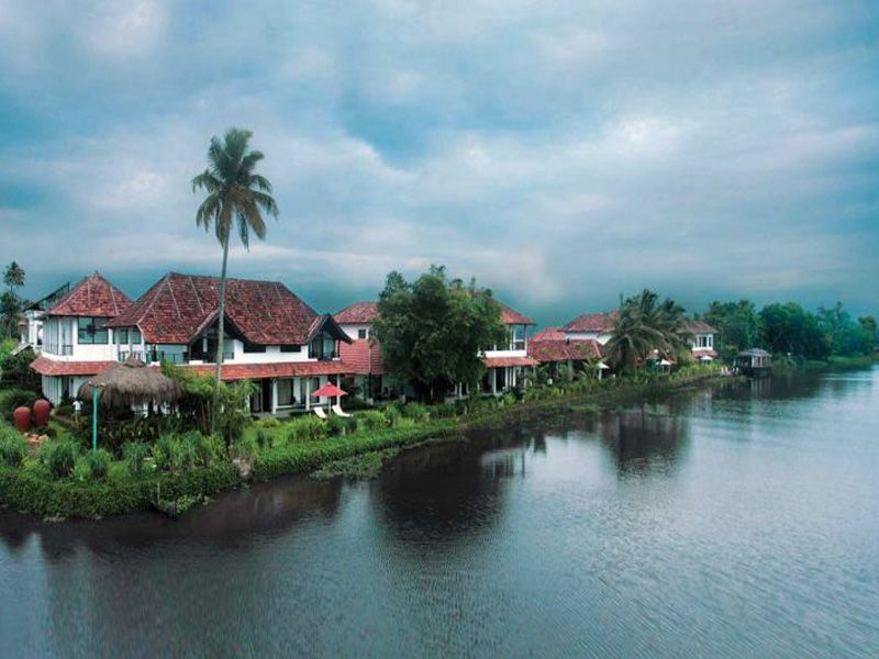 Honeymoon Destination In Kerala Tips