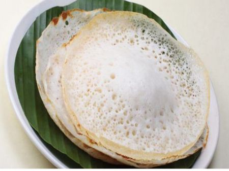 Blog About Food Receipies In Kerala