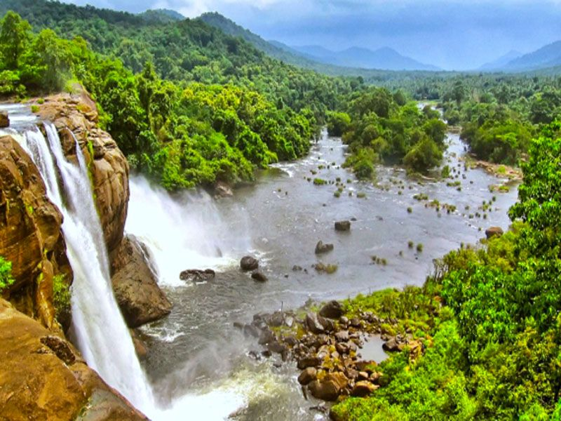 Tips On Travel Destination In Kerala