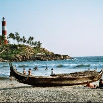 <span>Day 02:</span> Today full day explore in and around Kovalam