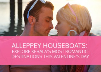 Alleppey-Houseboats-Explore-Kerala's-most-romantic-destinations-this-Valentine's-day
