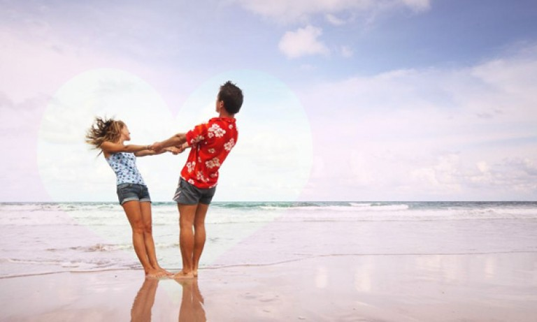 people-on-beach-with-some-romantic-theme-768x461