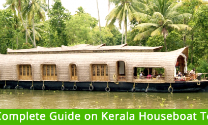 complete-guide-kerala-houseboat-tour