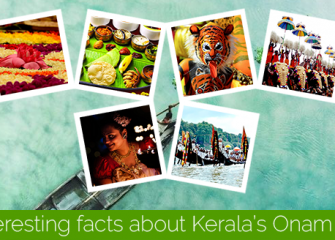six-interesting-facts-about-keralas-onam-festival