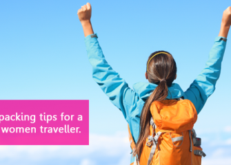 backpacking-tips-for-a-solo-woman-traveller