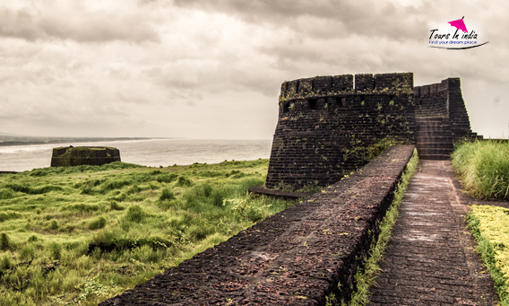 Bekal, The Soulful place for couples