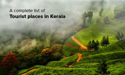 A-complete-list-of-tourist-places-in-Kerala