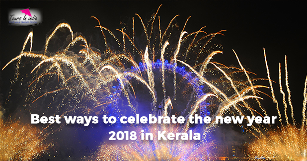 new-year-2018-celebrate-kerala