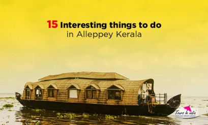 15-interesting-things-to-do-in-Alleppey-Kerala