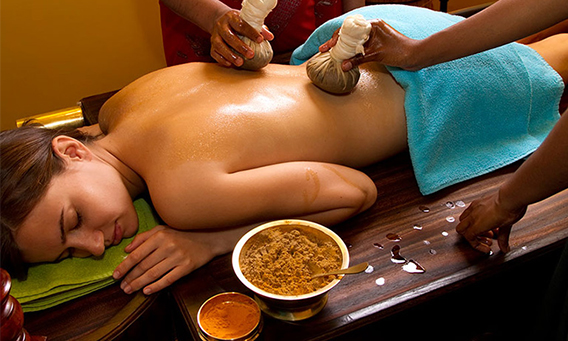 Pamper-yourself-with-famous-ayurvedic-massages